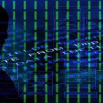 De 9 mest skremmende hacker-angrepene de siste 10 årene