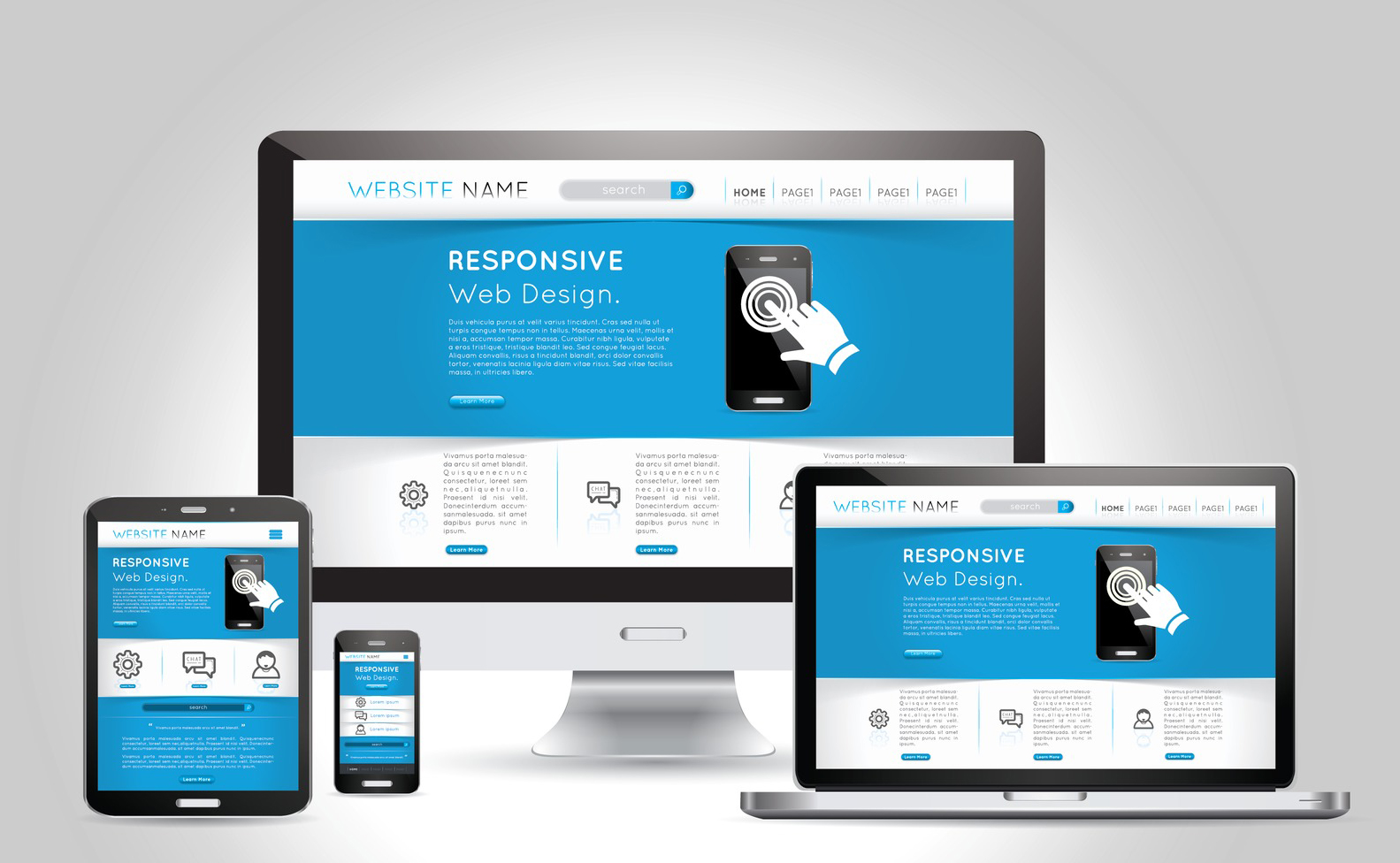 responsive_web_by_stockunlimited