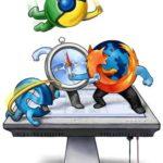 10 grunner til at DU trenger en webside