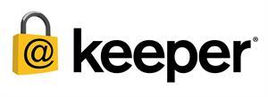 Keeper Password Manager & Digital Vault 8