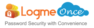 LogMeOnce-Password-Management-Suite-Ultimate