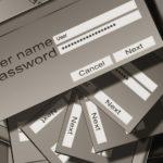 Hvilken password manager skal jeg velge?