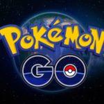 Har du Pokémon Go-«jegere» i hagen? Hjelpen er her.