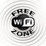Tregt eller ustabilt wifi? Finn ut hvordan du kan forbedre det selv!