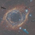 Helix Nebula + webplatforms